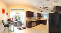 Ferienwohnung in Florida mieten – hoher Standard zu Top-Preisen mit online Buchungsmöglichkeit.