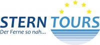 Reiseveranstalter STERN TOURS