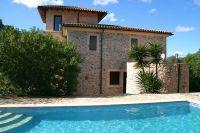 Finca Mallorca: Vermietung von Fincas, Ferienwohnungen