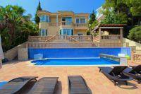 Finca und Ferienhaus Vermietung Mallorca