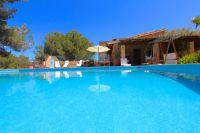 Finca Mallorca Landhaus mit Swimmingpool