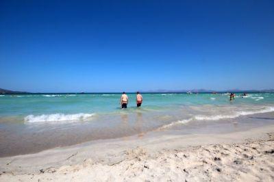 Angebote Fincas Mallorca - Ferienhaus Mallorca Fincas auf Mallorca mieten
