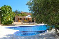 Finca Mallorca: Finca und Ferienhaus auf Mallorca mieten