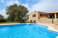 Finca mieten auf Mallorca, Ferienhäuser und Fincas