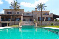 Finca mieten, Ferienhäuser und Fincas auf Mallorca