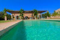 Finca und Ferienhaus Vermietungen auf Mallorca