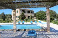 Fincas auf Mallorca günstig und preiswert mieten