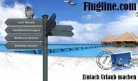 Flugline