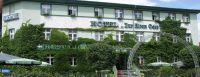 Hotel Alte Oder