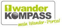Für den Start in die neue Saison: wanderkompass.de präsentiert Wanderreisen in Deutschland und Österreich!