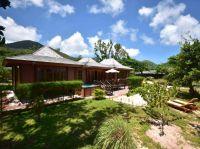Gästehäuser – Ideal, um die Seychellen kennenzulernen