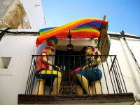 Gay-Reiseblog bietet Urlaubstipps für schwule Männer