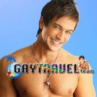 GayTravelTeam