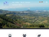 gc-tours.com