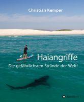 """Haiangriffe"" von  Christian Kemper"