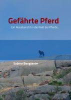 """""""Gefährte Pferd"""" von Sabine Bengtsson"""