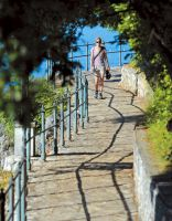 Urlaub in Kastela in Kroatien