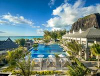 Gewinner der Connoisseur Circle Hospitality Awards 2020 Leserwahl: The St. Regis Mauritius Resort