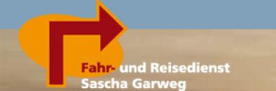 Großraumtaxi & Flughafentransfer für Düsseldorf, Wuppertal sowie Solingen und Umgebung mit Garweg