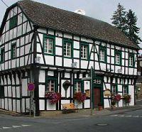 Hotel nähe Wesseling, Erftstadt, Swisttal und Umgebung mit langer Tradition
