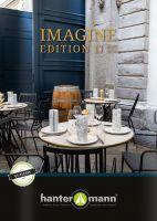 Katalog Imagine 2019/2020 von Hantermann