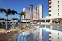 Hard Rock Hotel Tenerife - Pool
