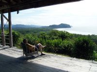 Relaxen im Naturparadies Costa Ricas