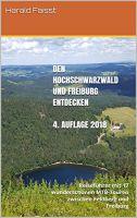 Herbsturlaub im Schwarzwald und Freiburg