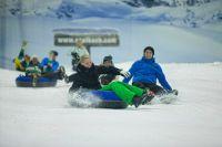Herrliche Skigebiete und ein erträumter Skiurlaub in NRW/ Kurzurlaub in Deutschland für die ganze Familie