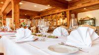 Heuboden Restaurants - die richtige Location für schöne Familienessen