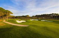 H&H Golf verzeichnet Comeback Deutscher Gäste bei Golfreisen in die Türkei