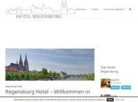 regensburg-hotel.info
