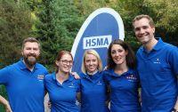 HSMA Deutschland e.V. stellt sich neu auf