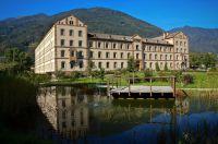 Hotels bekommen ihre eigene Domains -hotel-Domain
