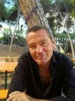 Gastgeberverzeichnis24 by Ingo Nazarek - Urlaub direkt beim Unterkunft Anbieter, Provisionsfrei, buchen.
