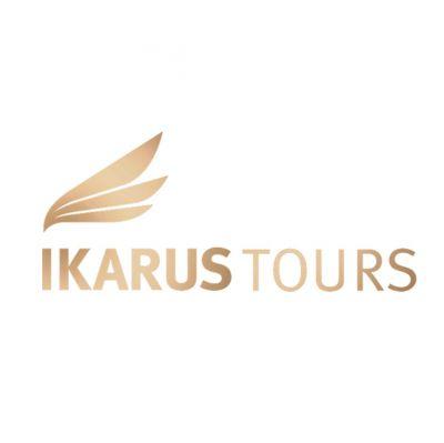 IKARUS TOURS