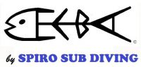 Logo des Divecenters SPIRO SUB DIVING ELBA