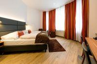Imlauer Hotels kooperieren mit SiteMinder