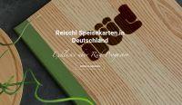 Reischl Speisekartenmanufaktur