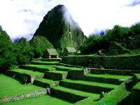 Macchu Picchu ©viventura