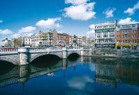 Autorundreisen durch Irland