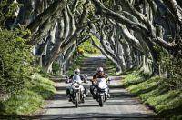 Schnieder Reisen: Vielfälltiges Irland-Reiseangebot