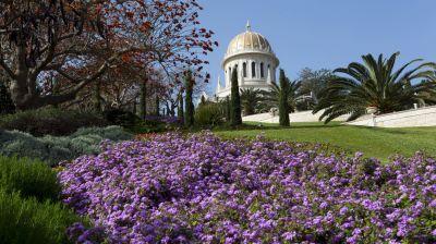 THE BAHAI GARDENS AND TEMPLE IN HAIFA_(c) IMOT.jpg