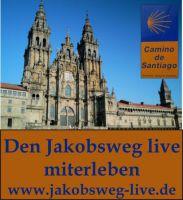 Verlag Jakobsweg live
