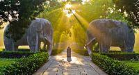Jiangsu Tourism veröffentlicht deutschsprachiges E-Learning Programm