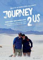 Journey2US – Ein magischer Road Trip durch Kanada & die USA