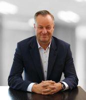 Karsten Jeß, Gründer KAJ Hotel Networks.