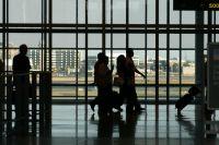 Toronto Pearson International Airport, Ontario. Bildnachweis: CTC/www.torontowide.com