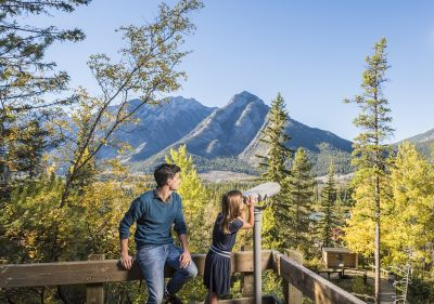 Cave and Basin National Historic Site-Alberta_Copyright-Destination Canada