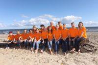 Team der Ostseeappartements Rügen